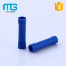 Factory Price Electrical Insulated Female Butt Tube Connectors