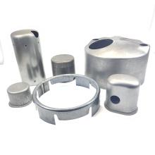 custom stamping bending welding metal sheet parts processing manufacture oem stamping metal part
