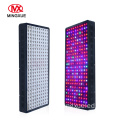 Led Grow Light 600W 1200W LED Grow Light dla kwitnienia