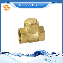 The Most Popular China Wholesale Rubber Check Valve