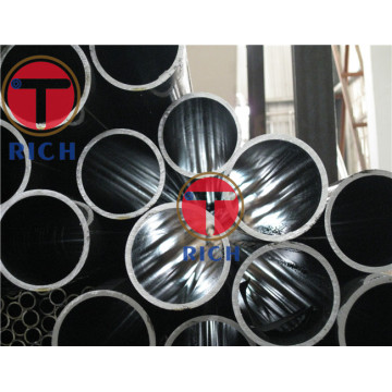 ASTM A213 Seamless Stainless Steel Tube