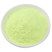 Good Quality Textile Optical Brightener Fluorescent Plastic optical whitening agent ER-I/FWA ER-I CAS NO.13001-39-3