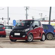 Carro elétrico inteligente de 2 assentos de alta velocidade
