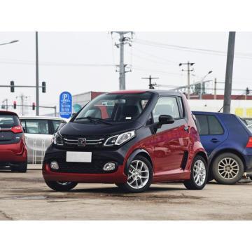 2-местный умный электромобиль с высокой скоростью