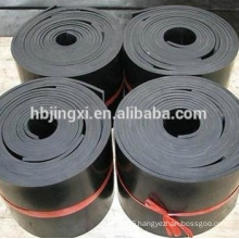 Hot Sale Chloroprene Rubber Roll