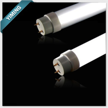 600MM 8W T8 Tube LED Lights