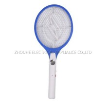 asesino del mosquito eléctrico del matamoscas del mosquito de la batería