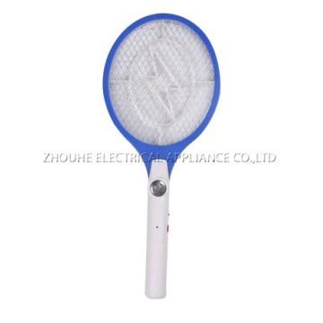 батарея комаров мух электрические москито убийца