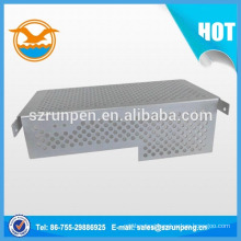 2015 year design stamping box use for IPP16
