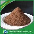 Enzyme de limage et de déshérence en cuir - Enzyme de protéase alcaline