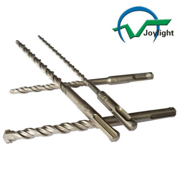 Straight Tip SDS Plus Shank Electric Hammer Drill Bits (JL-SPSD)