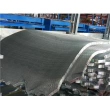 Aluminium Honeycomb Cores