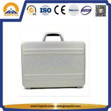 Профессиональный бизнес алюминиевый кейс для поездки (HL-5200)