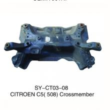 Crossmember For CITROEN C508