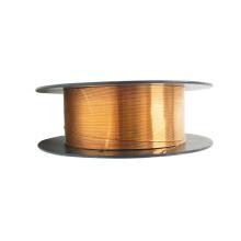 brass Alloy Brass welding rods welding wire