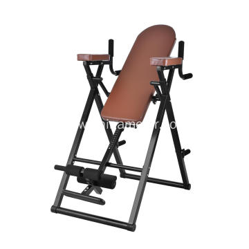 luxury Multifunctional inversion table