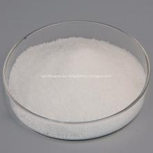 Productos químicos catiónicos de papel floculante de poliacrilamida Cpam PAC