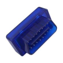 Alta qualidade OBD 2 Diagnostic Tool Bluetooth fábrica fornece diretamente barato