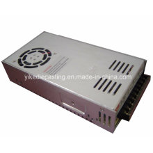 LED Power Driver Transformer with CE RoHS Certificate