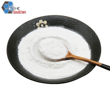 Aminosäure L-Asparaginsäure Pulver aus China Factory