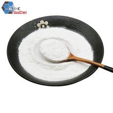 Poudre d'acide aminé d'acide L-aspartique de l'usine de Chine