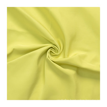 New material 150D sustaiable fabric memory water resistant for jacket garment