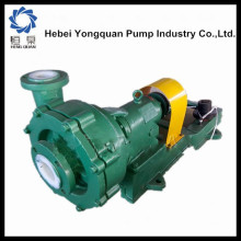 small high speed chemical centrifugal pumps machine on sale