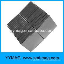 Неодимовая магнитная пластина