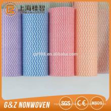 новый горячий продавать продукты сухие Кухонные салфетки чистящие салфетки Китай горячий продавать товары