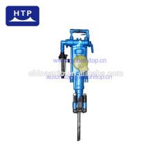 Hohe Qualität Bohrmaschine Zubehör pneumatische Gesteinsbohrer assy für YT29