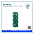 ISO 10243 Standard compression Die spring