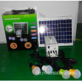 10W solar home Beleuchtung