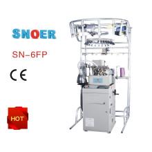 Zhuji Snoer Socken stricken Maschine sind zum Verkauf