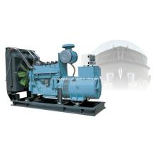 Ensemble de générateur de gaz (NPDYR)