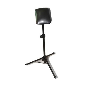Portable Iron Tattoo Arm Rest for Studio Supply Hb1004-120