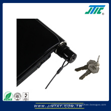High Security Laptop Key Lock / USB Lock