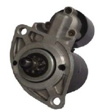 BOSCH STARTER NO.1111-3708000 for LADA