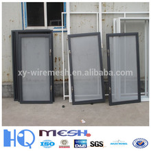 mesh 3x3 stainless steel crimped wire mesh