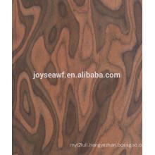 natural rosewood veneer thickness 0.1-5.0mm
