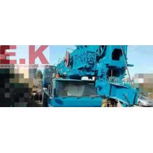 Matériel de construction Sumitomo à grue hydraulique 110ton (SA1100)