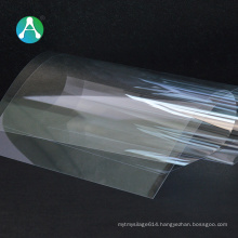 OCAN PC high hardness polycarbonate sheet transparent for high pressure molding process