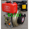 8HP Power Tiller Diesel Engine