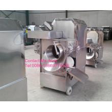 Tools and Equipment in Fish Processing, Fish Deboning Machine