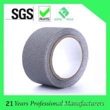 Single Side PVC Anti Slip Adhesive Tape