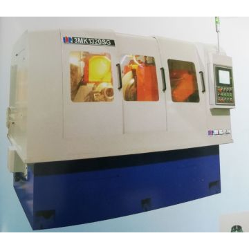 CNC bearing ring Lip grinding machine for sale