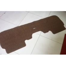 High Quality Polular Moder Car Carpet