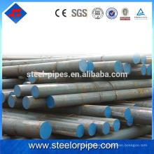 Billige Produkte Produkte billig kalt gezogen Stahl bar