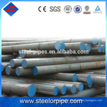Cheap products products cheap cold drawn steel bar