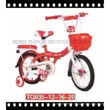 Vente chaude Pakistan Enfants Vélo / Enfants Vélo / BMX Vélo