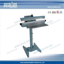Hualian 2016 Pedal Impulse Sealer Machine (PFS-800)